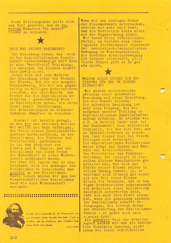 Hessen_RJML_Rebell_1976_03_42