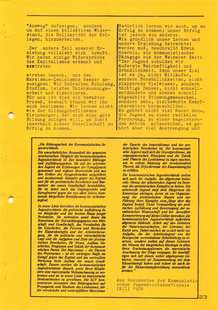 Hessen_RJML_Rebell_1976_03_43