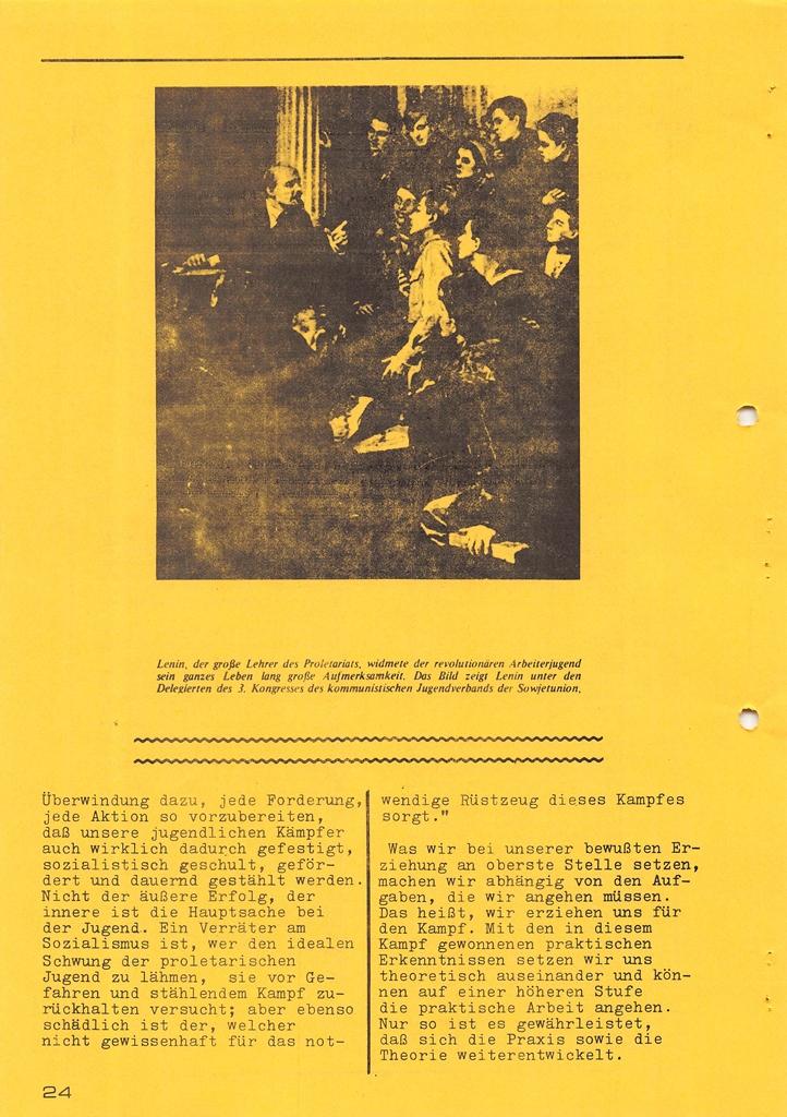 Hessen_RJML_Rebell_1976_03_44