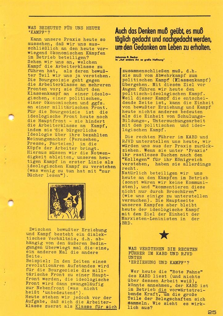 Hessen_RJML_Rebell_1976_03_45