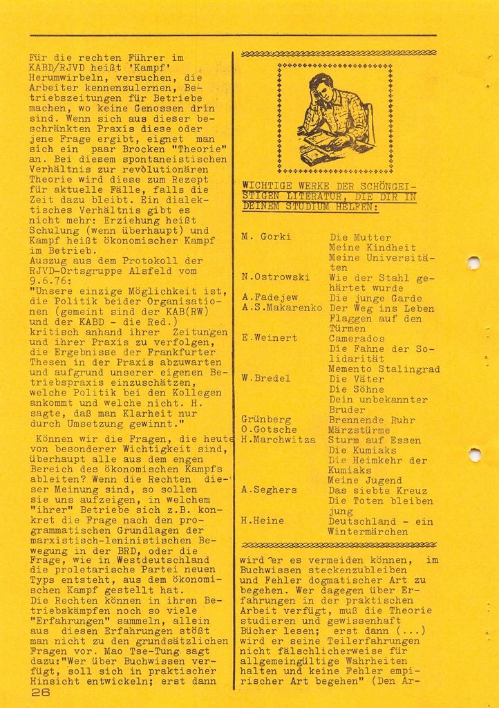 Hessen_RJML_Rebell_1976_03_46