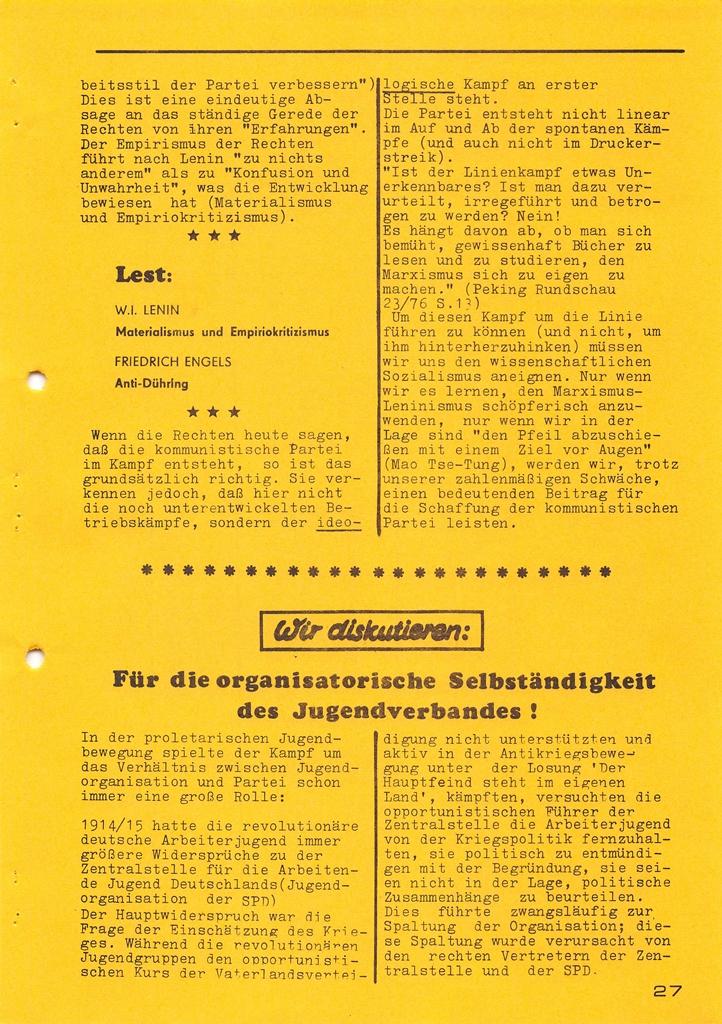 Hessen_RJML_Rebell_1976_03_47
