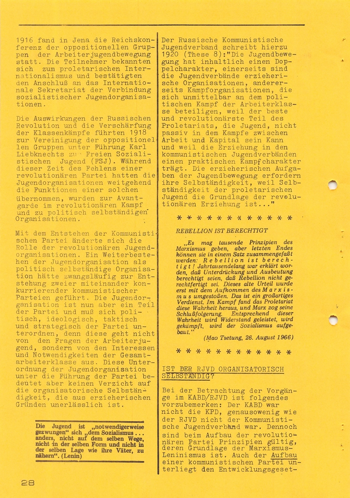 Hessen_RJML_Rebell_1976_03_48