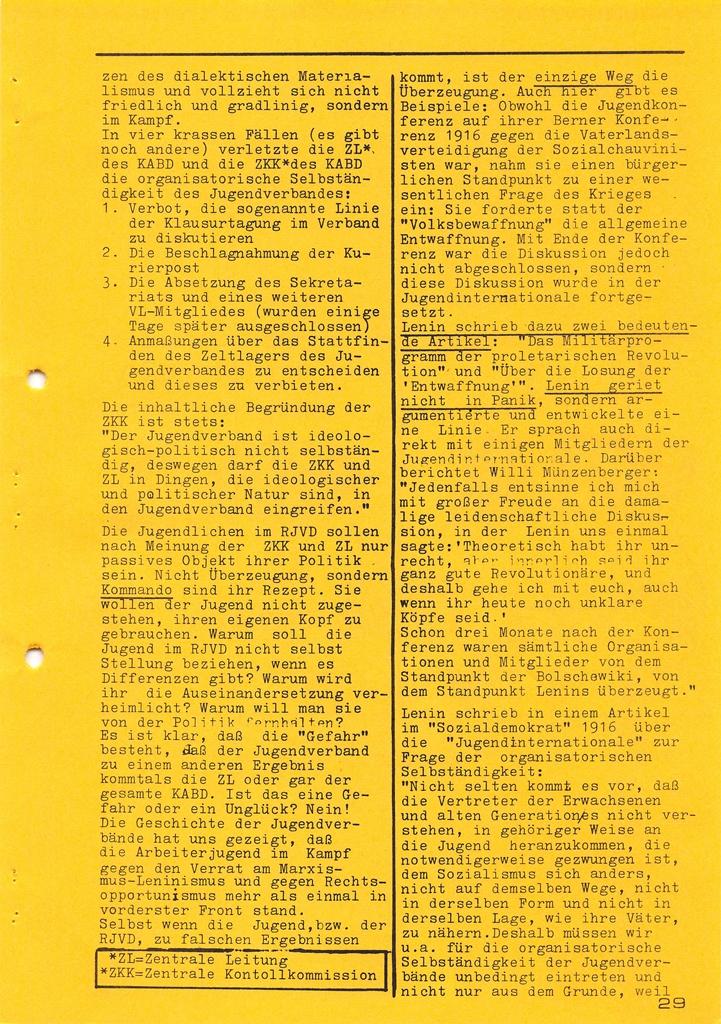 Hessen_RJML_Rebell_1976_03_49