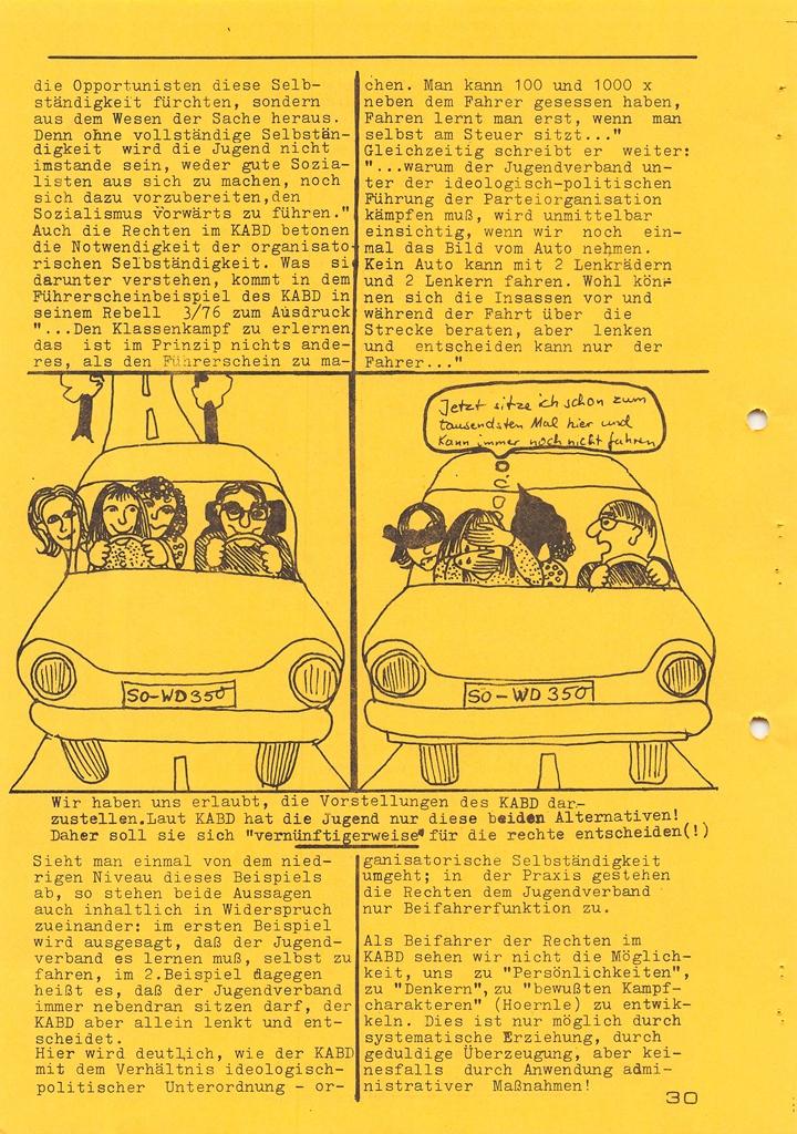 Hessen_RJML_Rebell_1976_03_50