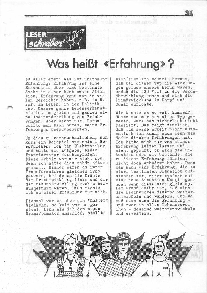 Hessen_RJML_Rebell_1976_03_51