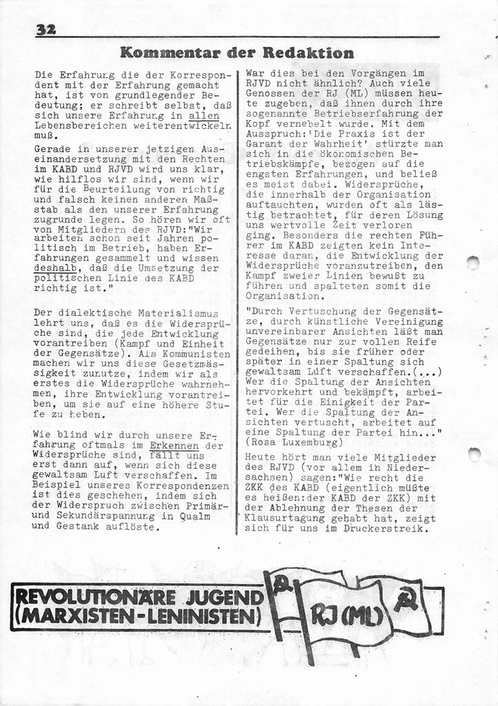Hessen_RJML_Rebell_1976_03_52
