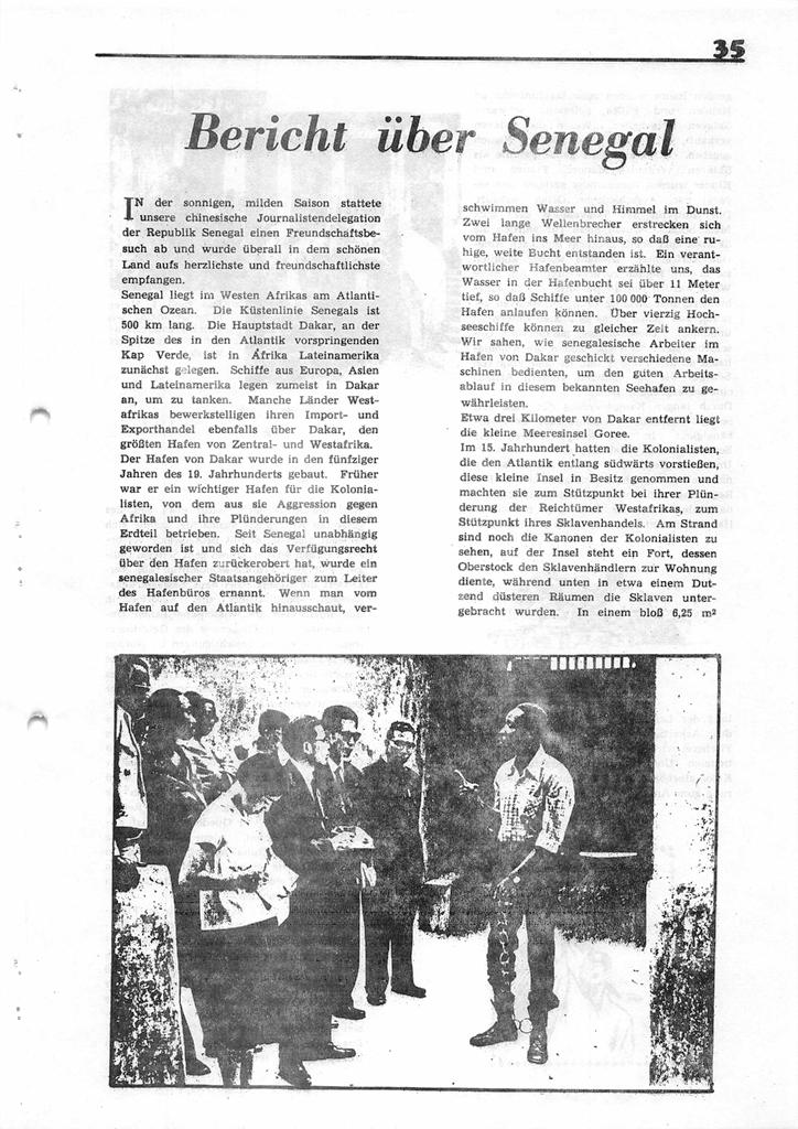 Hessen_RJML_Rebell_1976_03_55