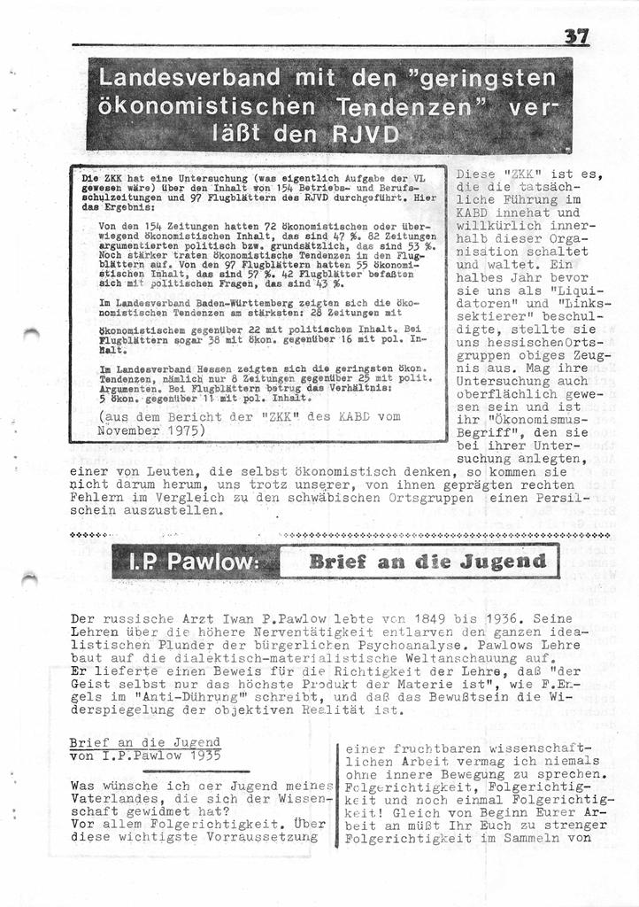 Hessen_RJML_Rebell_1976_03_57