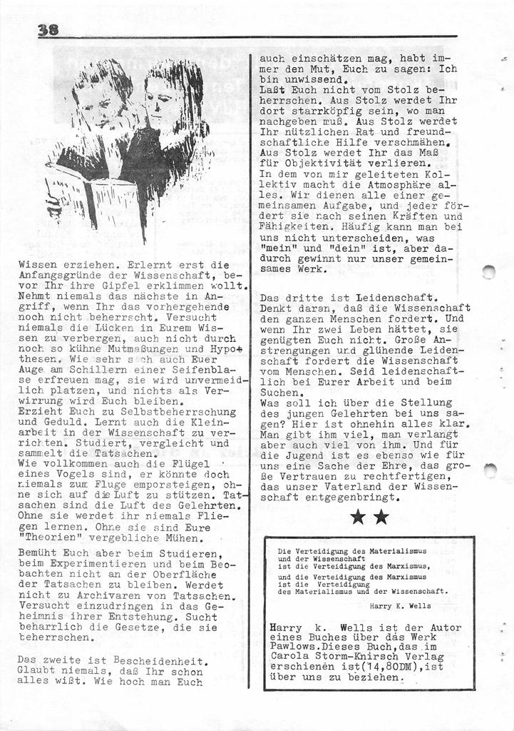 Hessen_RJML_Rebell_1976_03_58
