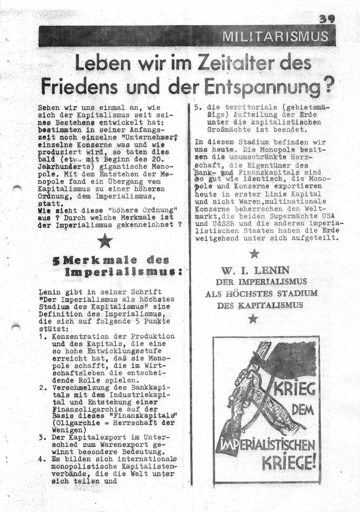 Hessen_RJML_Rebell_1976_03_59