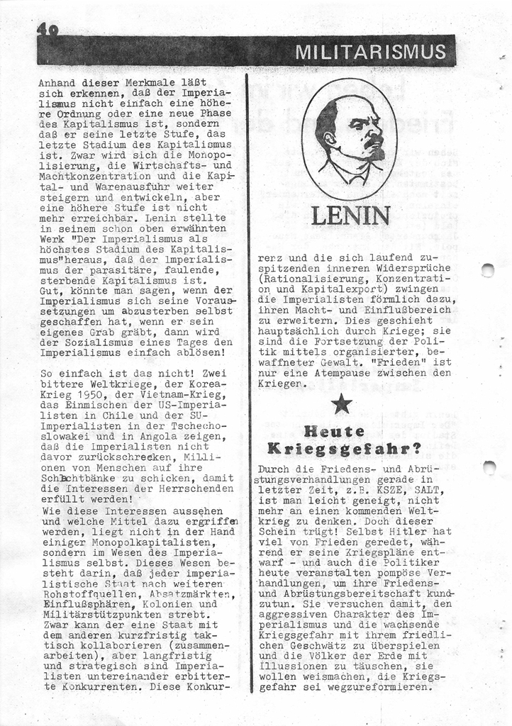 Hessen_RJML_Rebell_1976_03_60