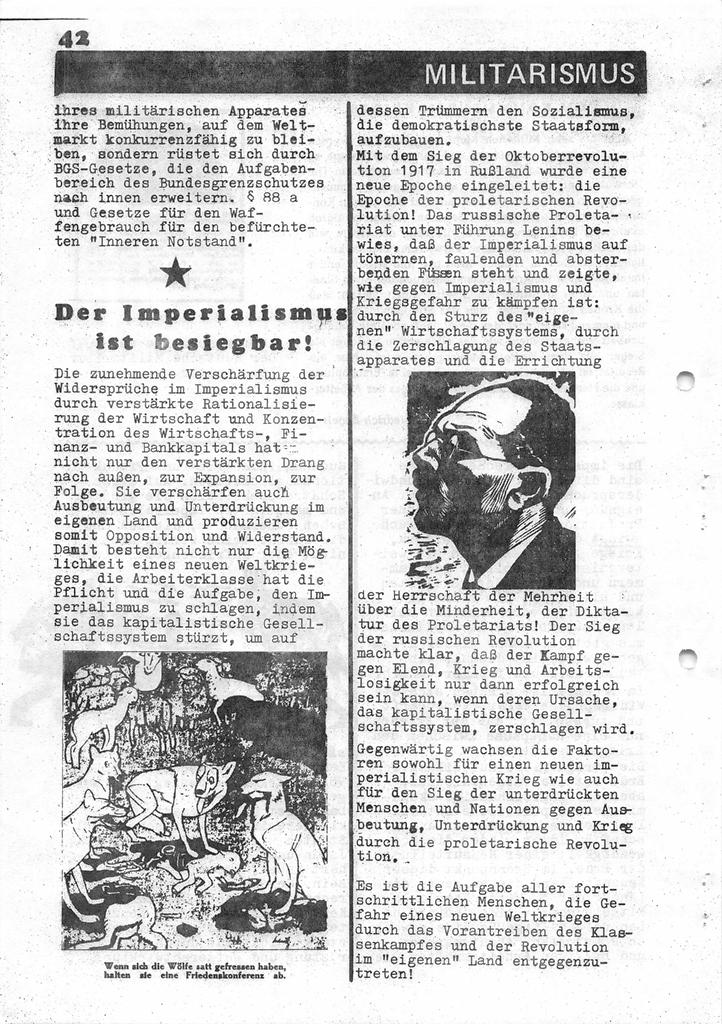 Hessen_RJML_Rebell_1976_03_62