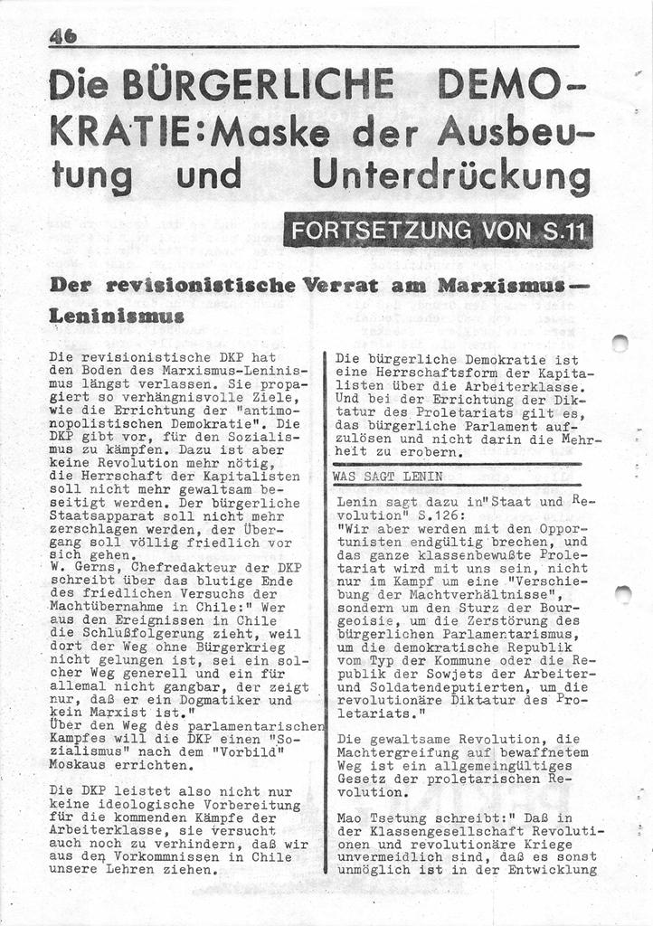 Hessen_RJML_Rebell_1976_03_66