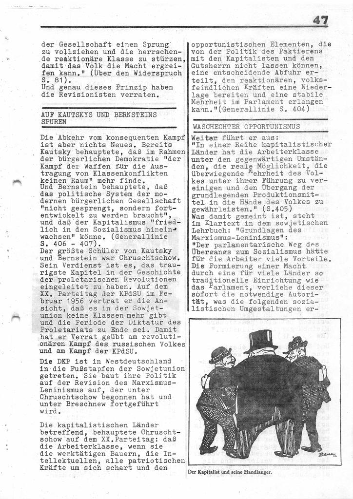 Hessen_RJML_Rebell_1976_03_67