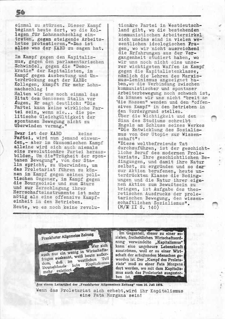 Hessen_RJML_Rebell_1976_03_76