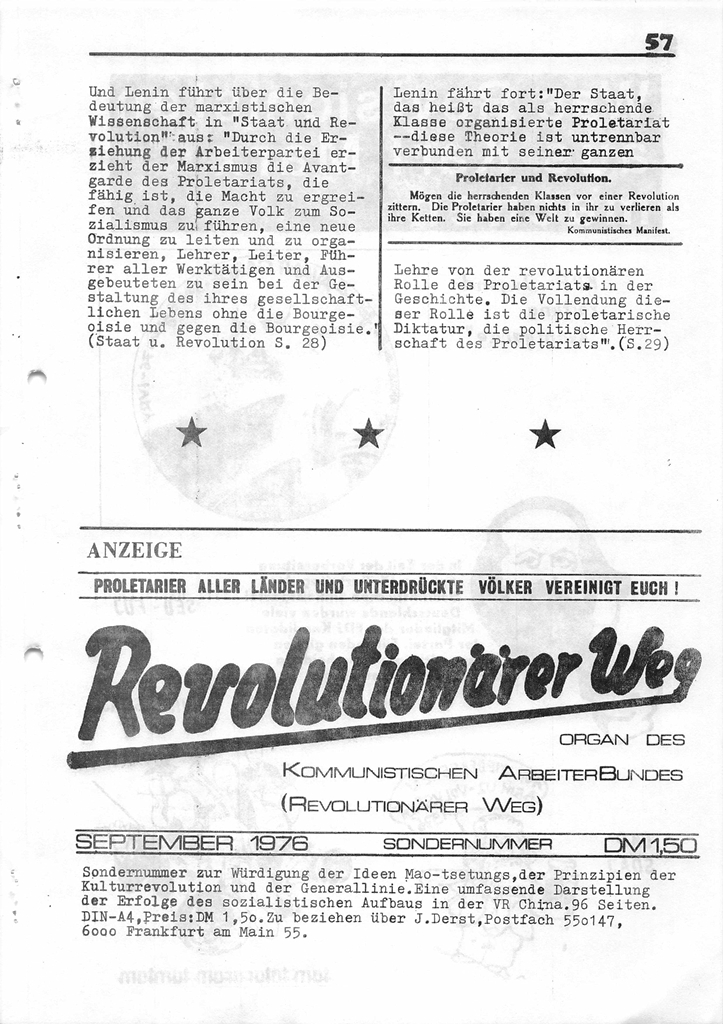 Hessen_RJML_Rebell_1976_03_77