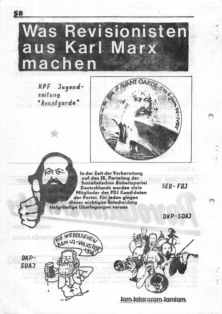 Hessen_RJML_Rebell_1976_03_78
