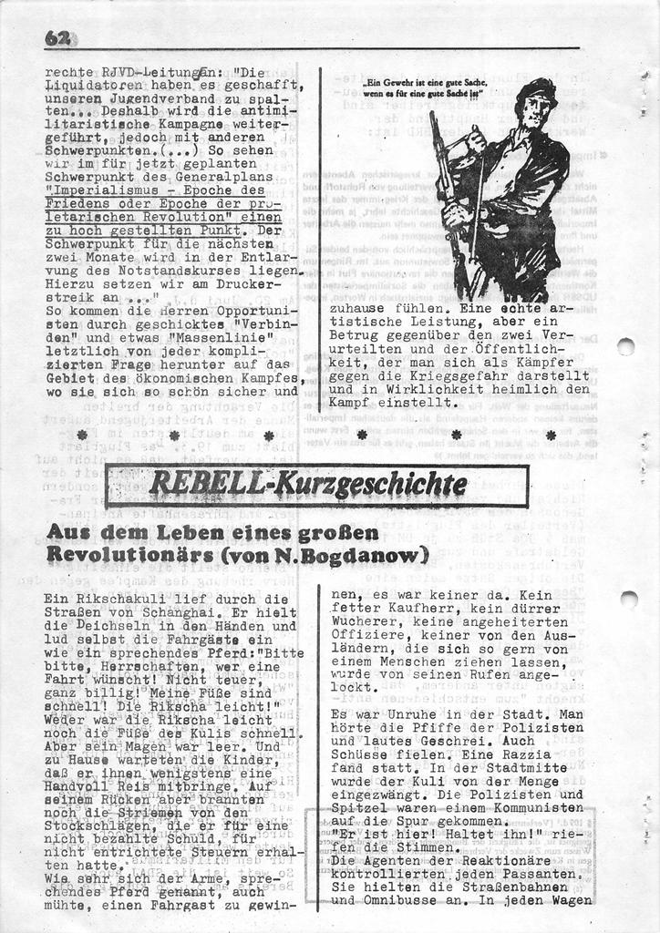 Hessen_RJML_Rebell_1976_03_82