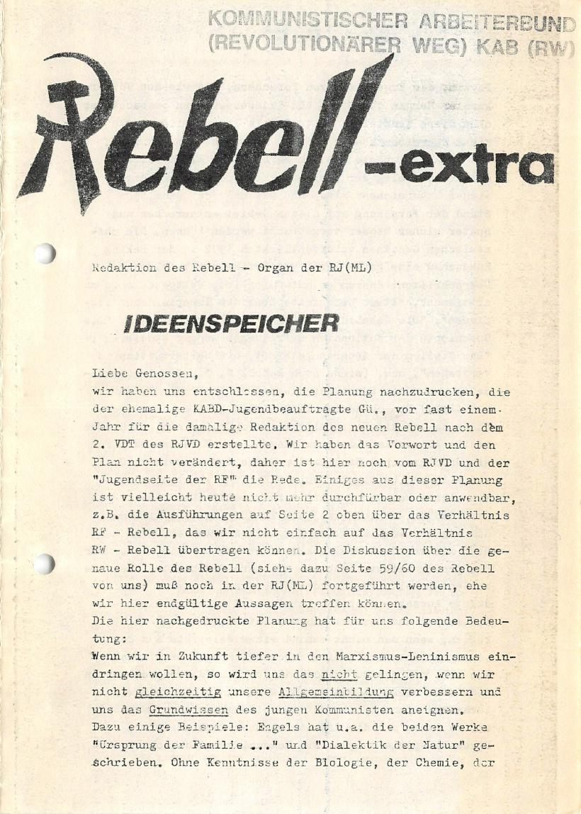 Hessen_RJML_Rebell_1976_Extra_Ideenspeicher_01
