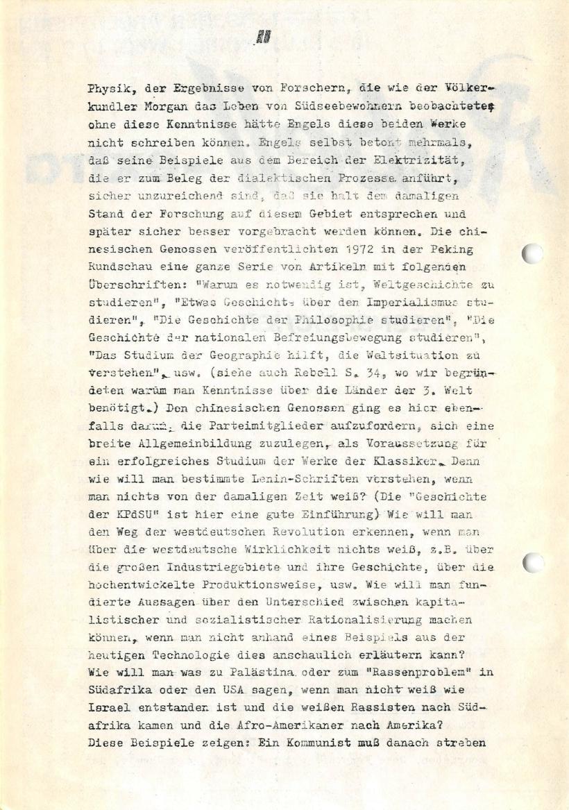 Hessen_RJML_Rebell_1976_Extra_Ideenspeicher_02
