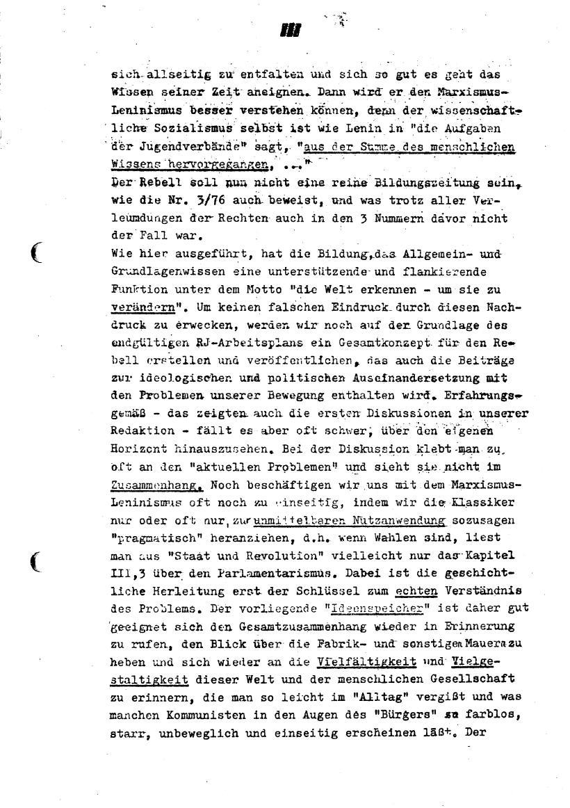 Hessen_RJML_Rebell_1976_Extra_Ideenspeicher_03