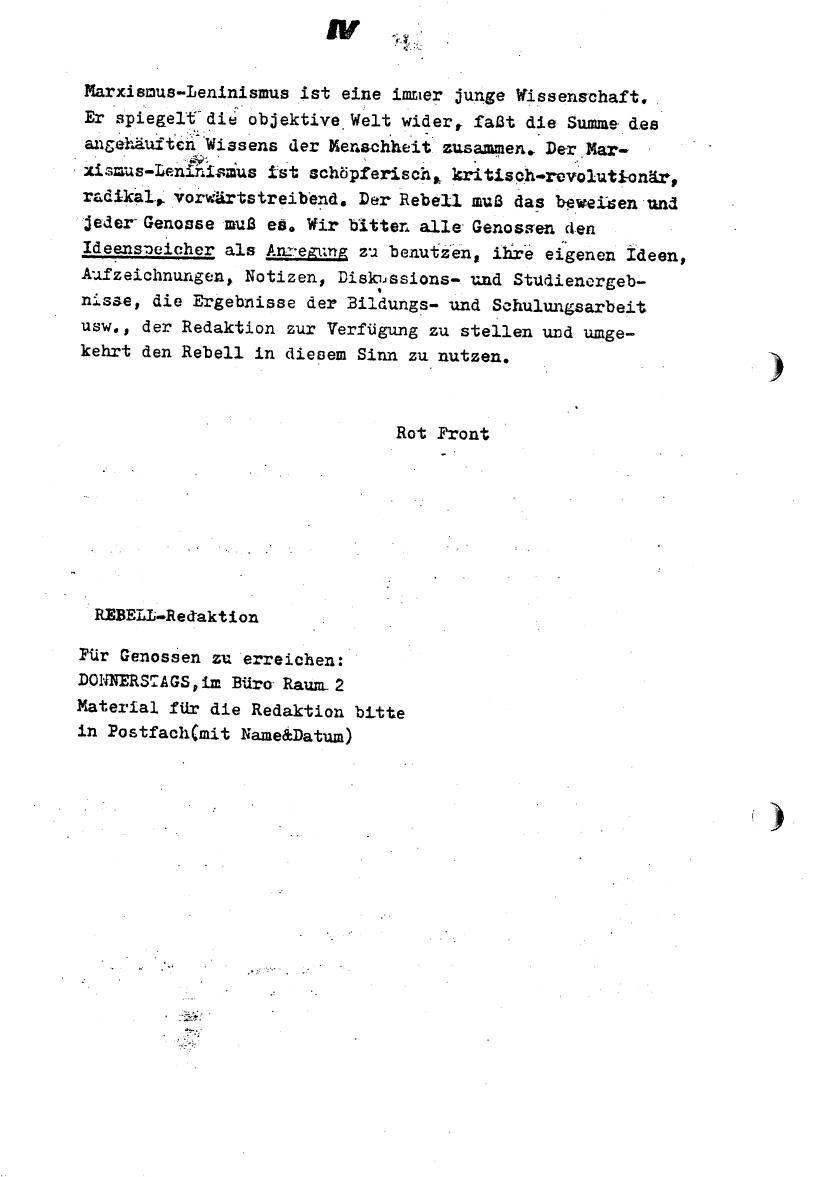 Hessen_RJML_Rebell_1976_Extra_Ideenspeicher_04