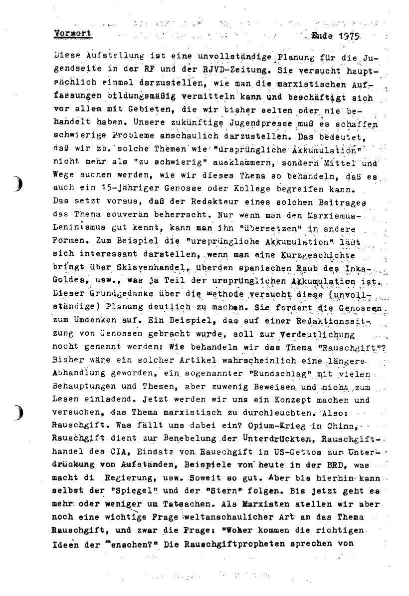 Hessen_RJML_Rebell_1976_Extra_Ideenspeicher_05