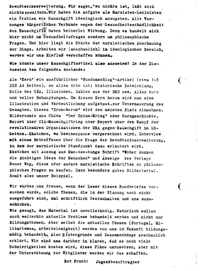 Hessen_RJML_Rebell_1976_Extra_Ideenspeicher_06