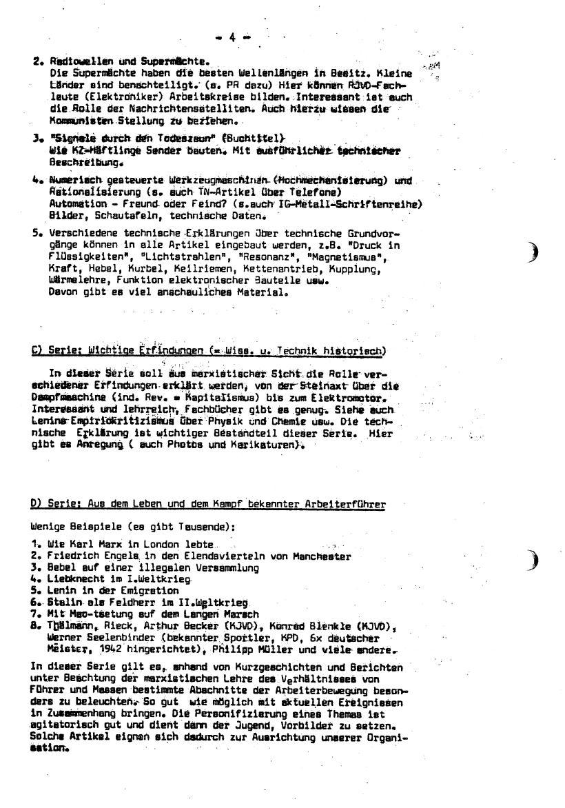 Hessen_RJML_Rebell_1976_Extra_Ideenspeicher_10