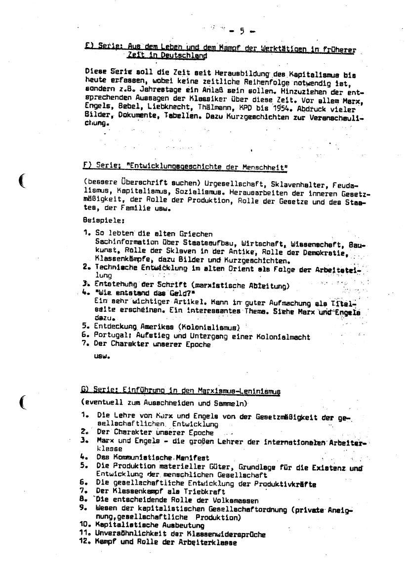 Hessen_RJML_Rebell_1976_Extra_Ideenspeicher_11