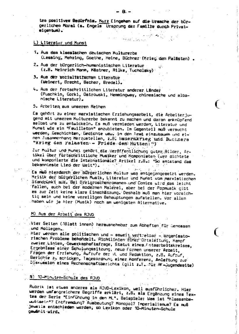 Hessen_RJML_Rebell_1976_Extra_Ideenspeicher_14