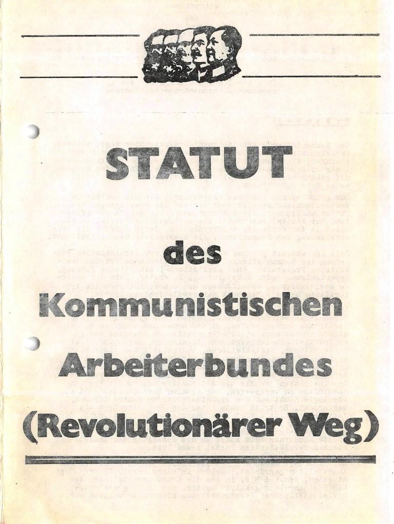 KABRW_19760922_Statut_01