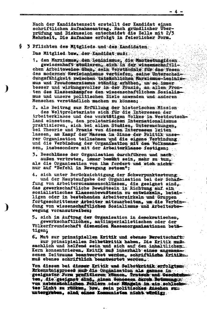 KABRW_19760922_Statut_05