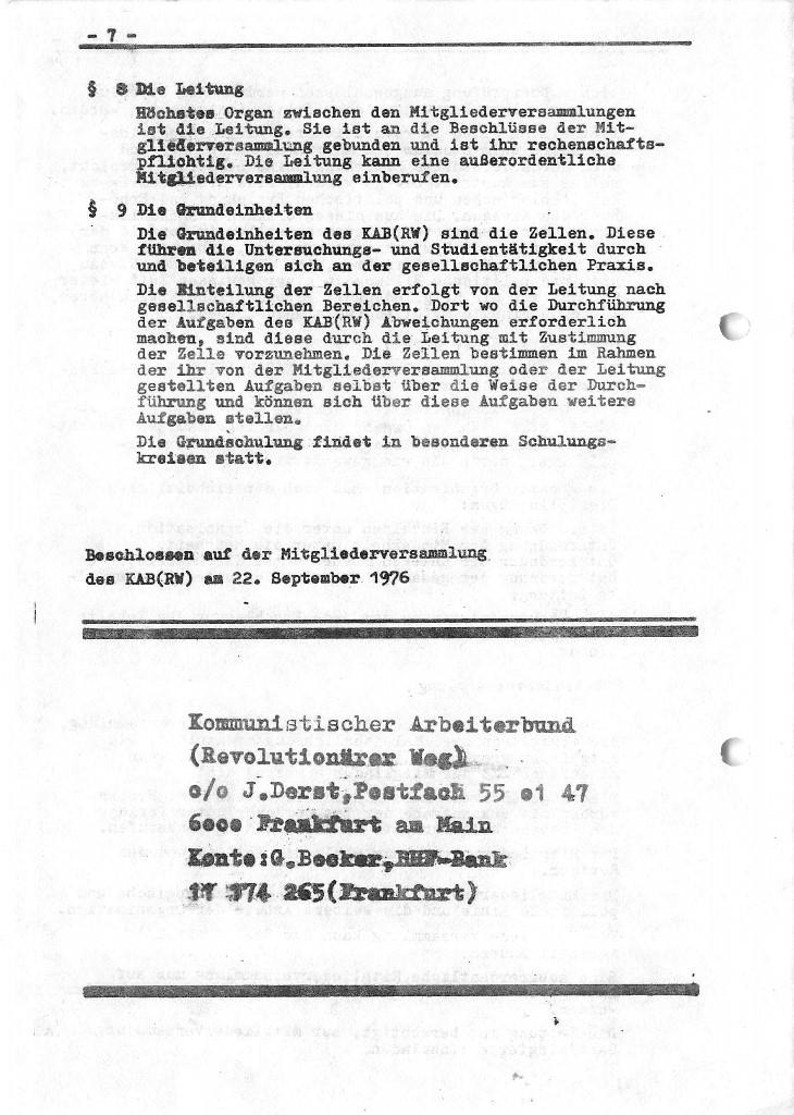 KABRW_19760922_Statut_08