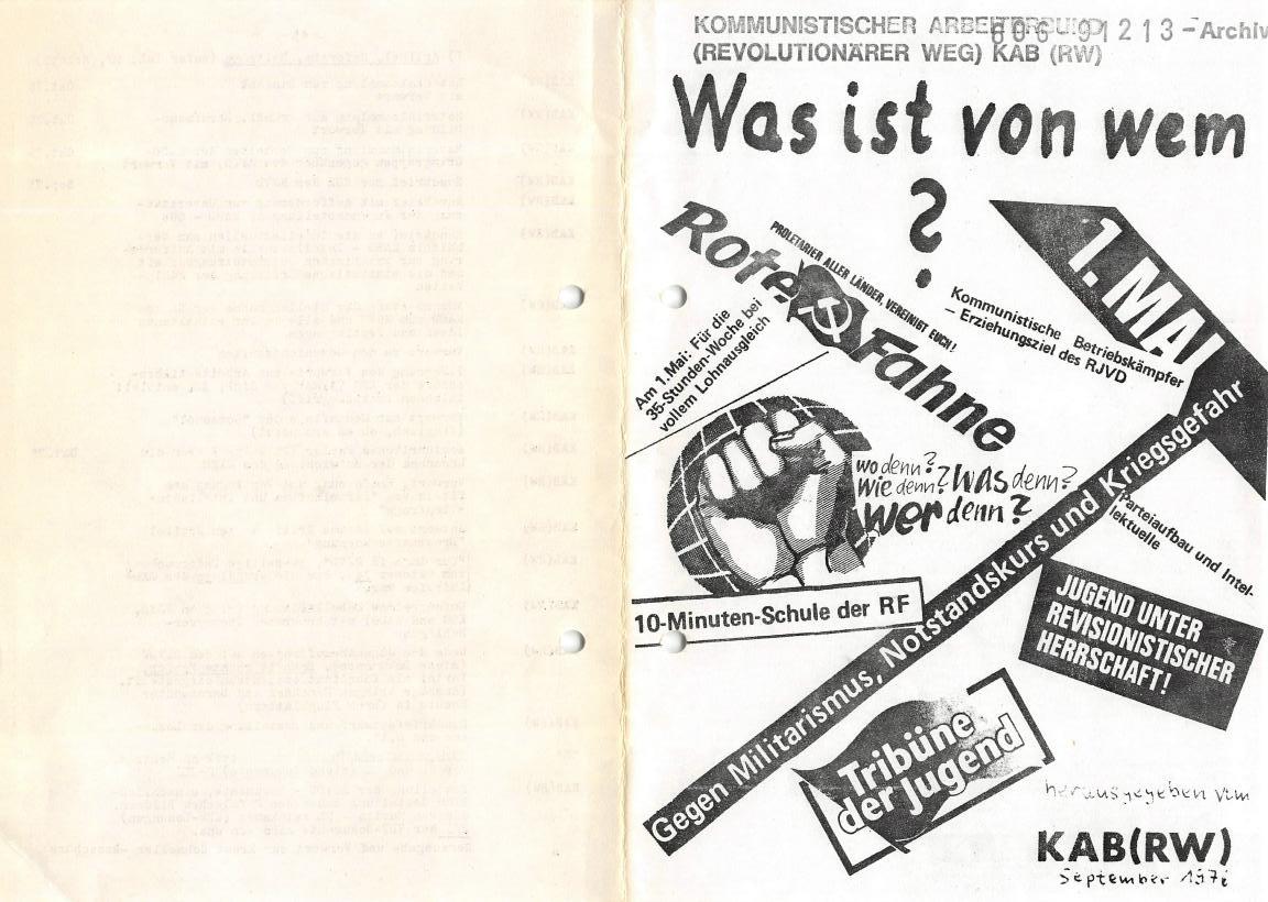 KABRW_19760900_Was_ist_von_wem_01