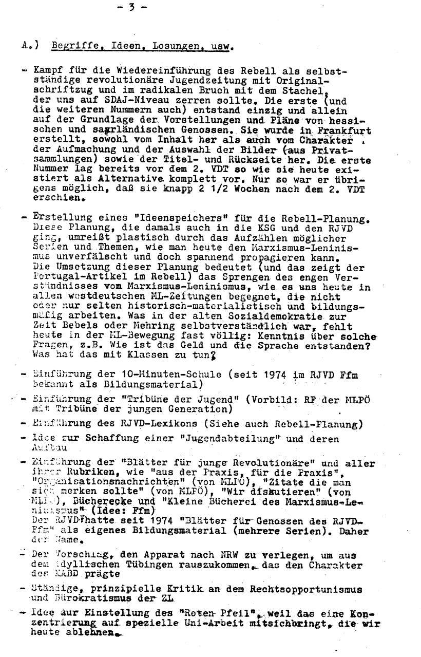 KABRW_19760900_Was_ist_von_wem_04
