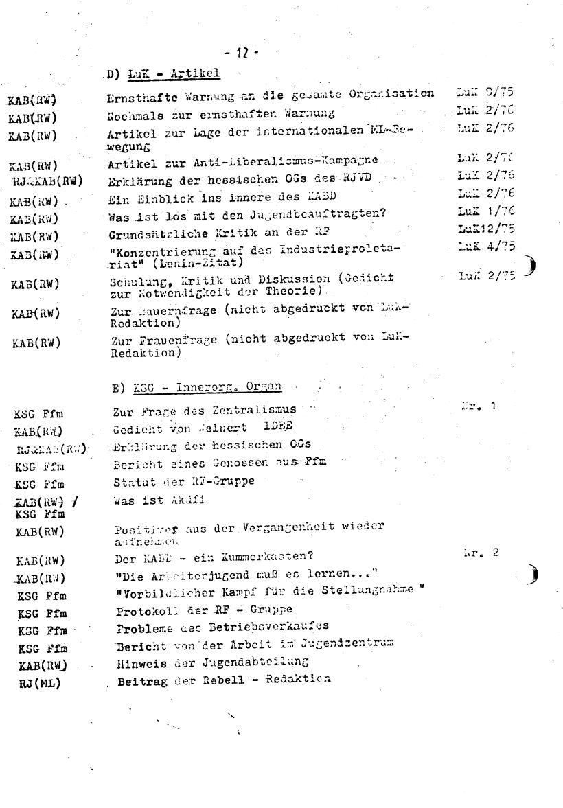 KABRW_19760900_Was_ist_von_wem_13