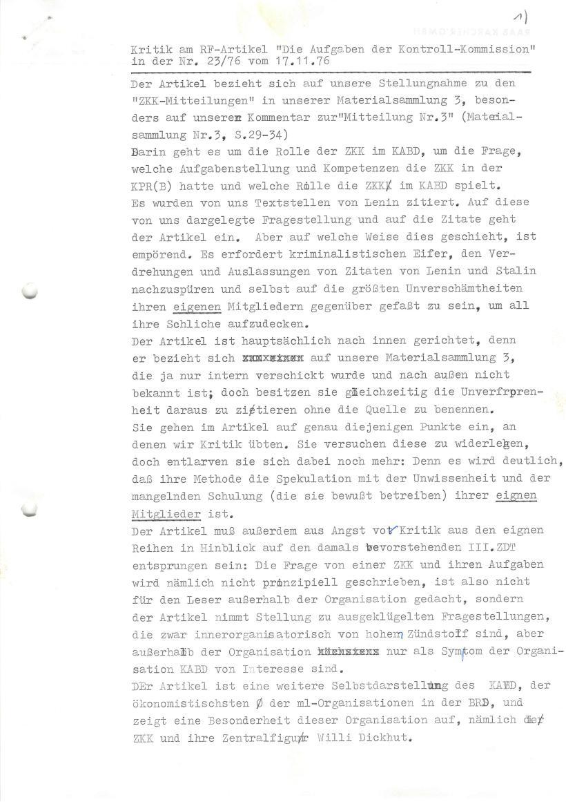 KABRW_19761100_Kritk_an_RF_Artikel_01