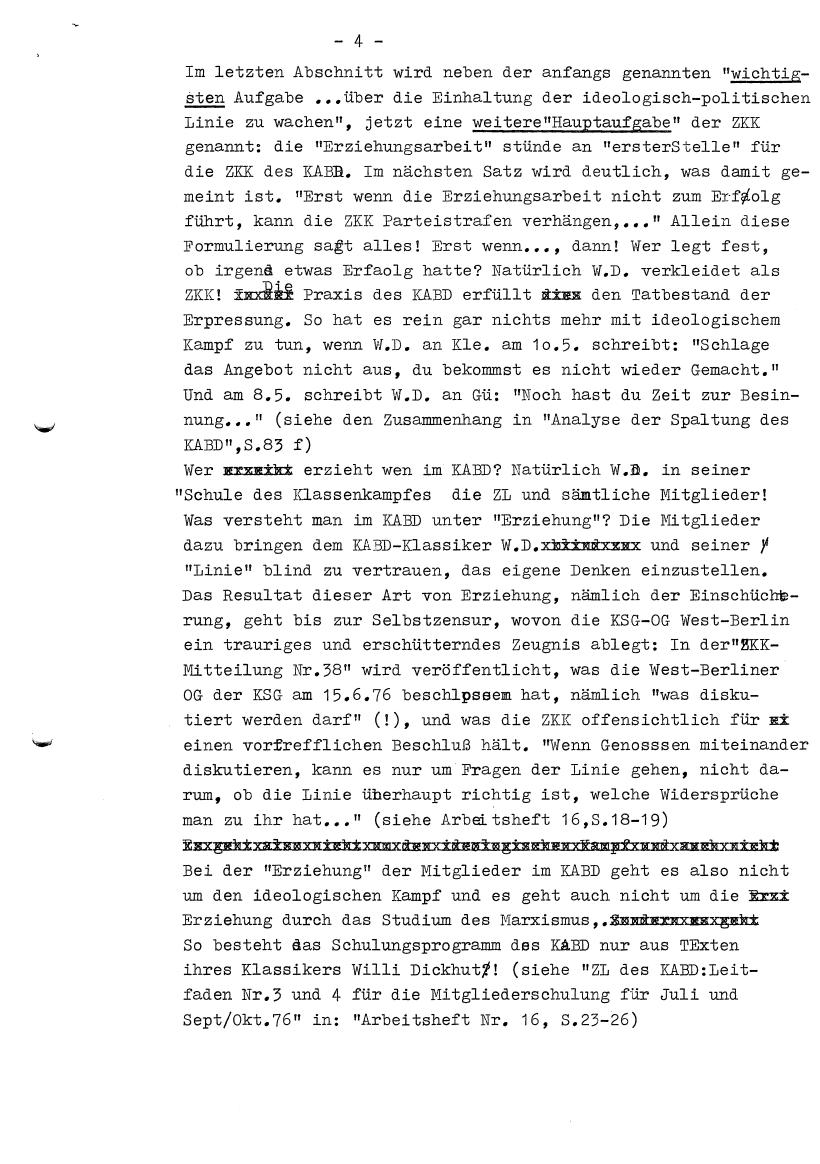 KABRW_19761100_Kritk_an_RF_Artikel_04