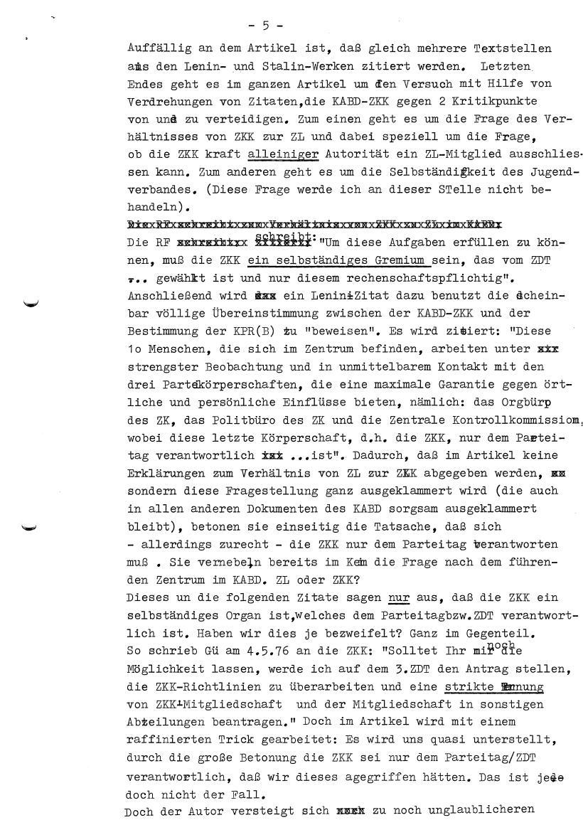 KABRW_19761100_Kritk_an_RF_Artikel_05