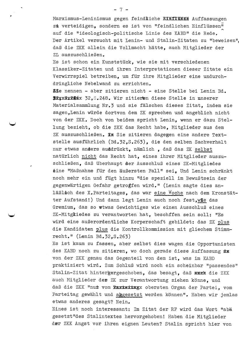 KABRW_19761100_Kritk_an_RF_Artikel_07