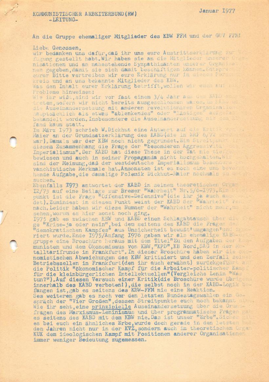 KABRW_19770100_Brief_An_Ehemalige_von_KBW_und_GUV_in_Ffm_01