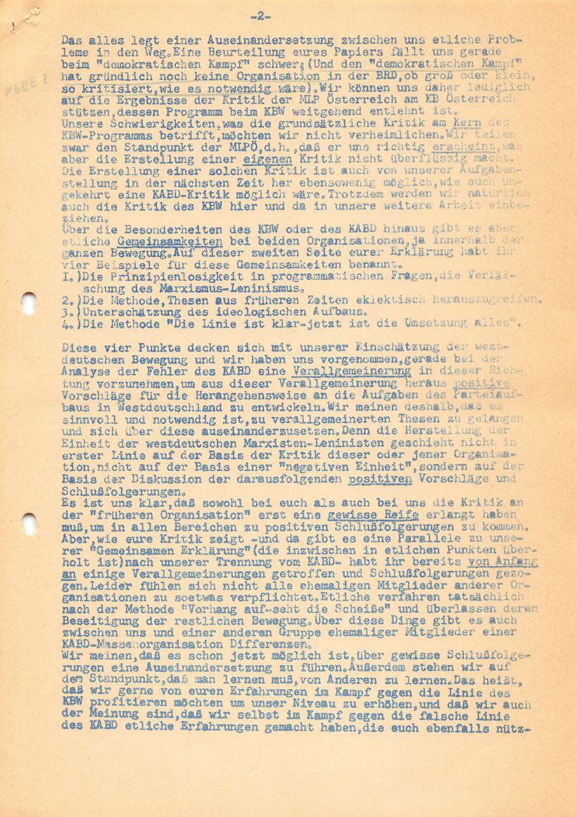 KABRW_19770100_Brief_An_Ehemalige_von_KBW_und_GUV_in_Ffm_02