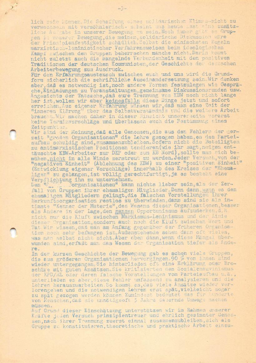 KABRW_19770100_Brief_An_Ehemalige_von_KBW_und_GUV_in_Ffm_03