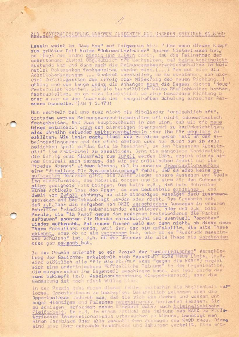 KABRW_19770601_Kritiken_am_KABD_01