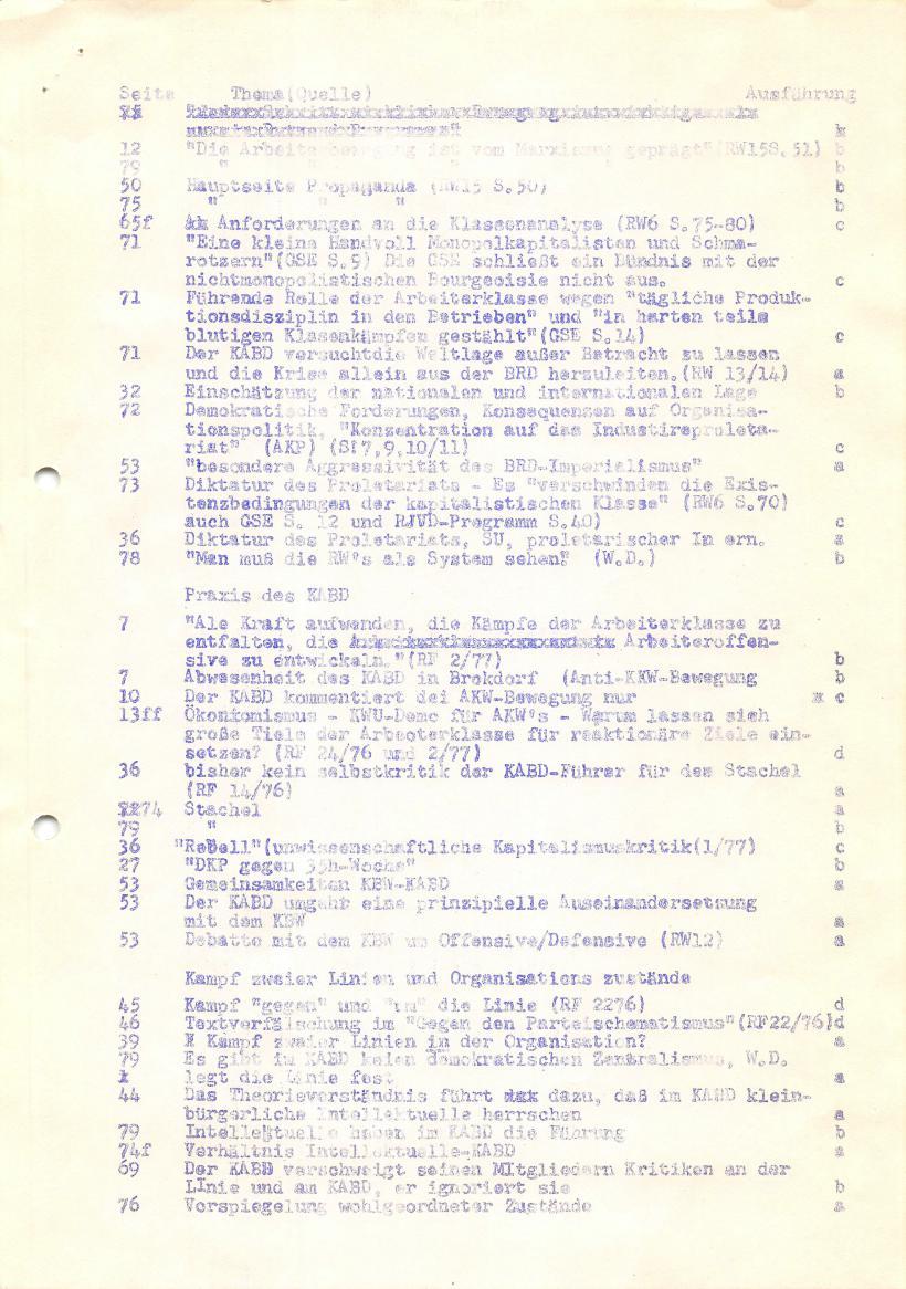 KABRW_19770601_Kritiken_am_KABD_05