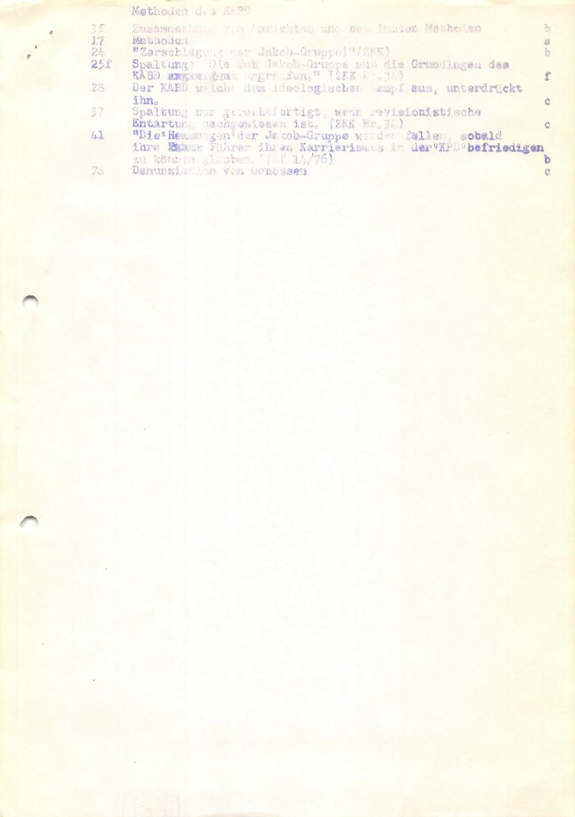 KABRW_19770601_Kritiken_am_KABD_06
