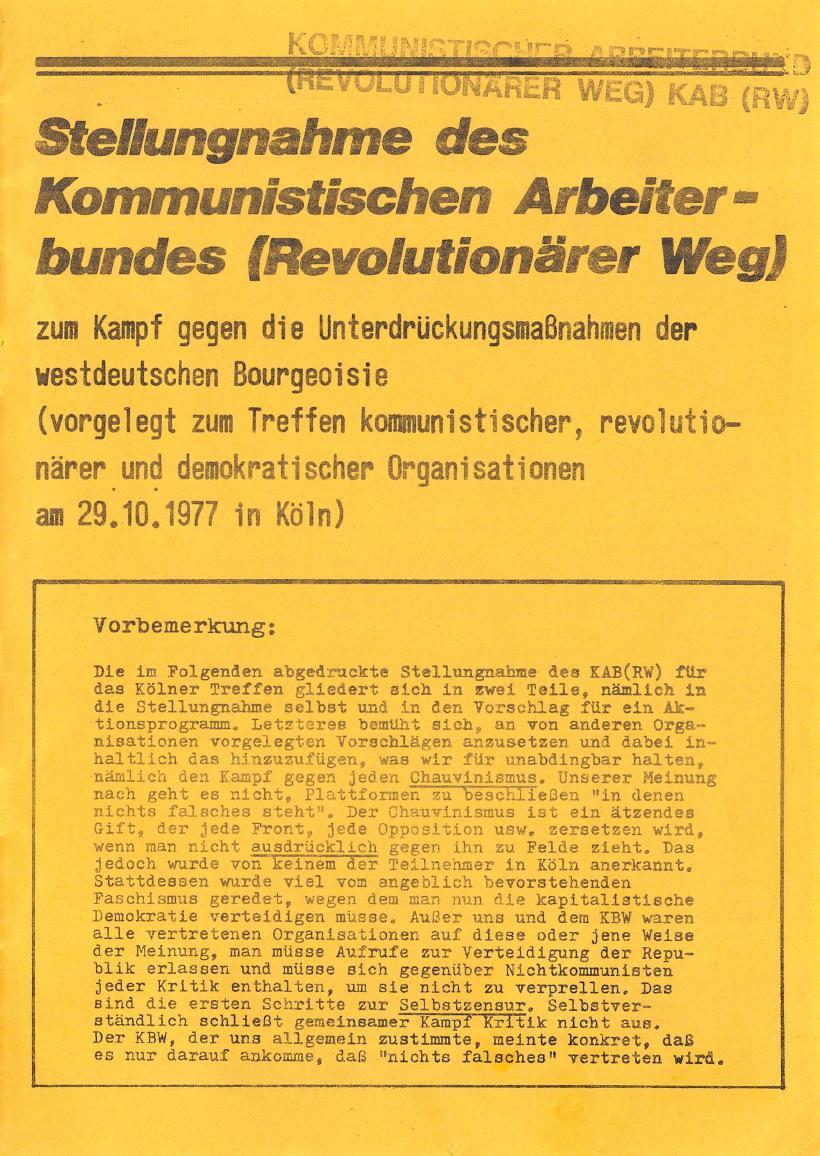 KABRW_19771031_Treffen_771029_01