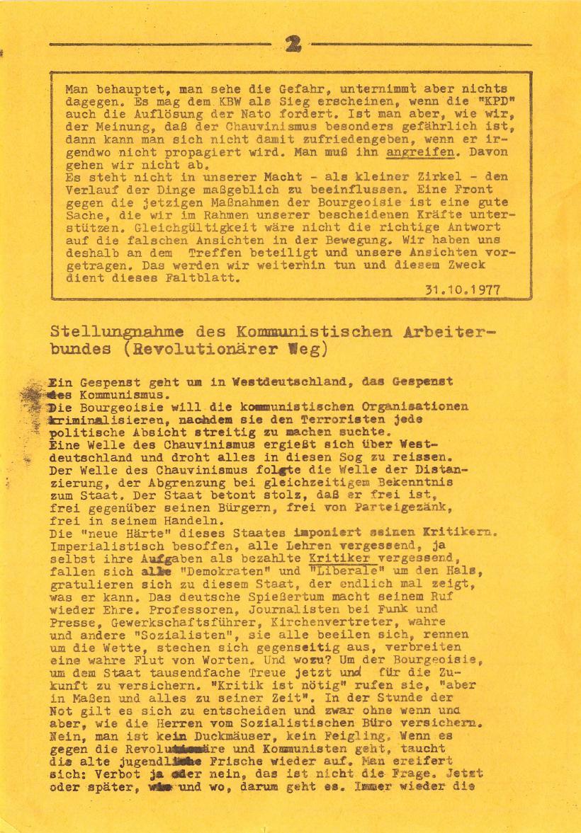 KABRW_19771031_Treffen_771029_02